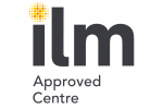 Project Five Academy ILM Approved Centre Level 3 and Level 5 Leadership & Management Training for Construction